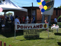 ponyland-at-the-fest-small