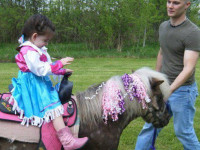 tabi-kid-on-pony-small